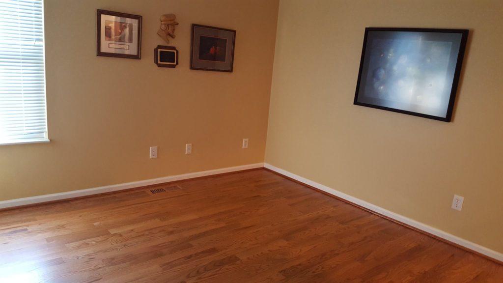 Hardwood Flooring Refinishing Knoxville Tn Hardwood Installation