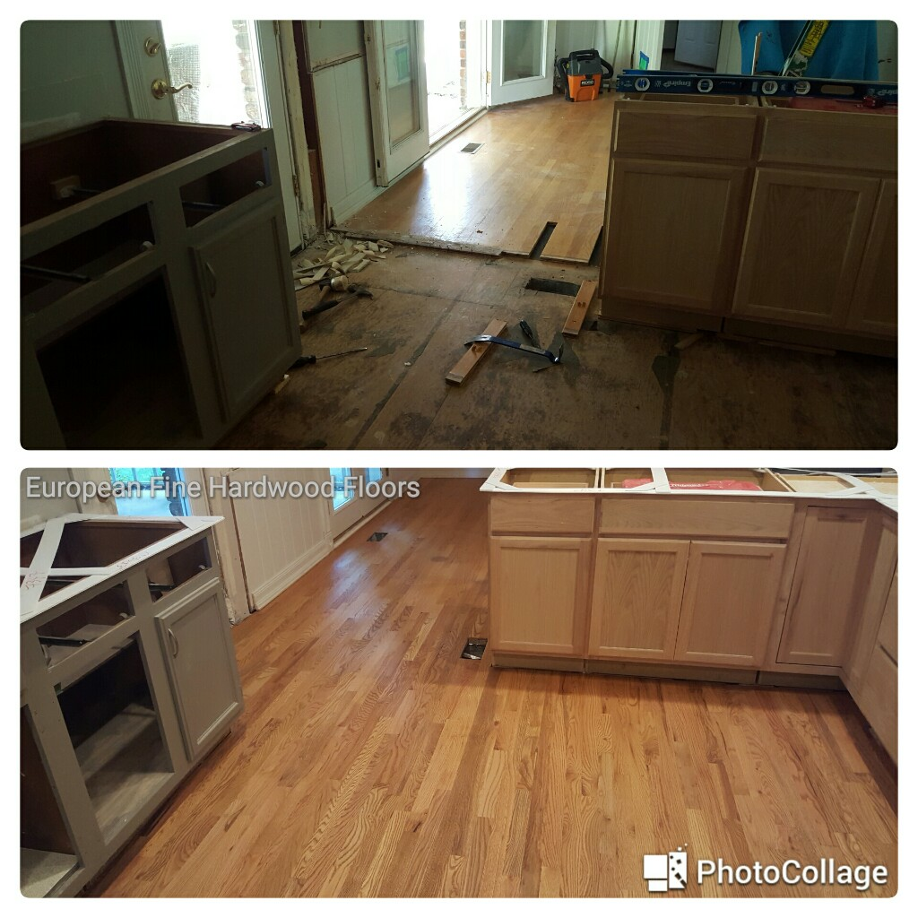 Hardwood flooring installation knoxville tn new flooring for Hardwood floors knoxville