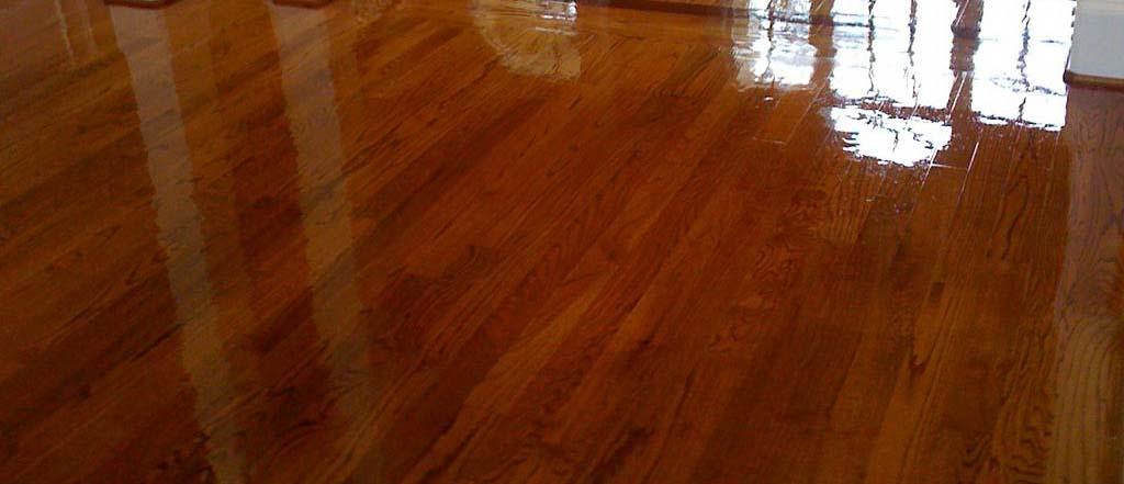 refinishined_hardwood_flooring