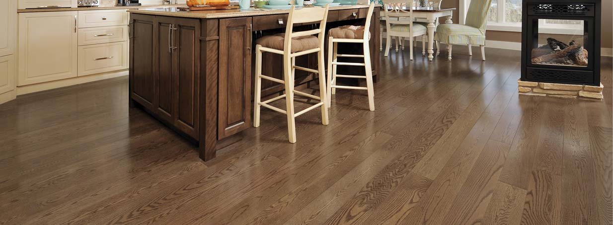 Knoxville Hardwood Floor Refinishing Flooring Installation Sanding Repair And Replacement